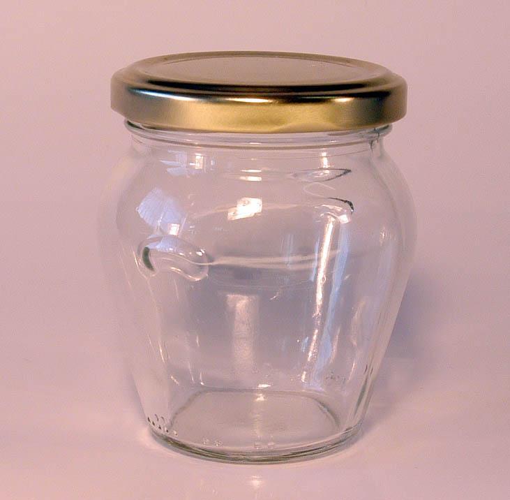 pot orcio 10 6 cl to 53 le pack de 20 site officiel de la coop rative apicole du jura. Black Bedroom Furniture Sets. Home Design Ideas