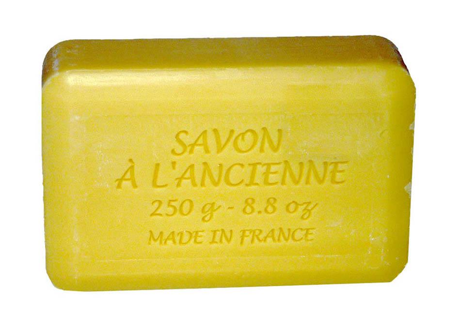 savon au miel a l 39 ancienne 125 g le savon site officiel de la coop rative apicole du jura. Black Bedroom Furniture Sets. Home Design Ideas