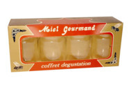 le-conditionnement-presentoirs-coffrets-coffret-gourmand-4x125gr-atlas-paquet-de-25-l-unite
