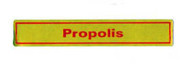 le-conditionnement-etiquettes-etiquettes-etiquettes-propolis-lot-de-100