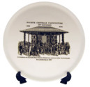 boutique-la-publicite-elements-de-table-service-a-porcelaine-150-anniversaire-sca