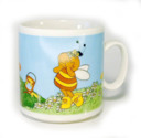 boutique-la-publicite-decoration-tasse-abeille